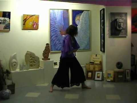 Dragon Tiger Qigong - YouTube