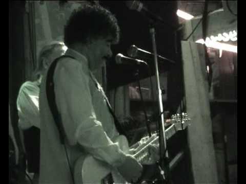 WBB, Phil Guy, Pepe Ahlqvist, 2002 (12)