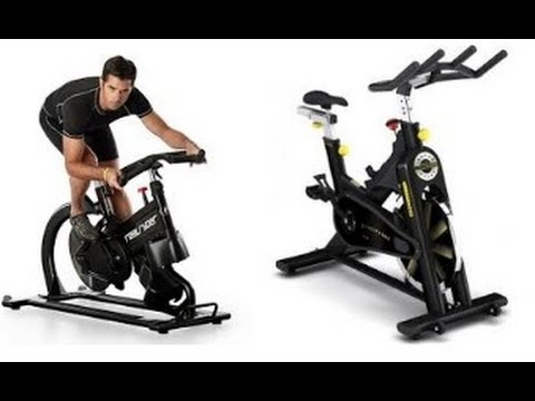 review best spin bikes youtube. Black Bedroom Furniture Sets. Home Design Ideas