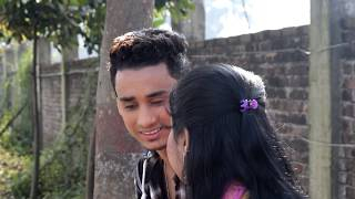 দুঃখ আমার জিবন সাথি|Dukkho Amar Jibon Shathi|Bangla Song|Rubel khan 2018||leisure times multimedia