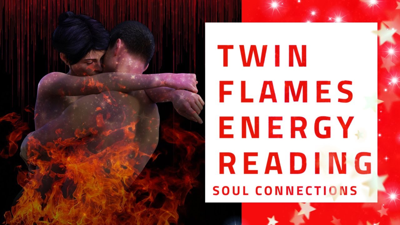 🔥TWIN FLAMES READING🔥DM Releases old wounds ❤️Healing & Transformation begins❤️Ready start over