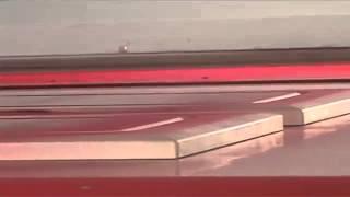 видео где купить автоматическую окрасочную камеру