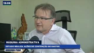 Merlong Solano - Bancada Piauí - 22.10.19