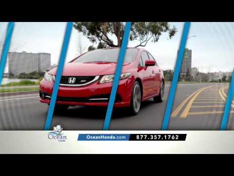 Honda Upgrade Program | Trade In Value Buy Back Offer near Salinas CA