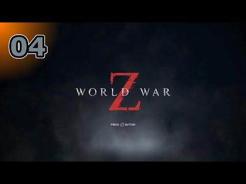 world-war-z---04---nueva-york,-marea-muerta---gameplay