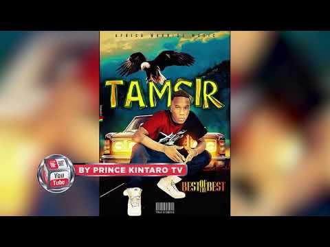 Tamsir 224