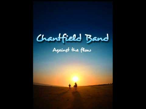 Song for God - Chantfield Band (Voncy and Benk)