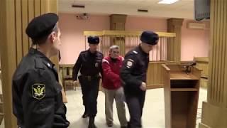 "2018  1 Программа на канале ""Россия 1""."