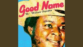 good name