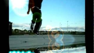 Cwalk - //Addicted iOlrickx
