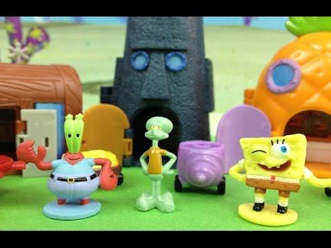 Mi nuevo juguete y de que manera lo estreno by weedhotsama - 5 7