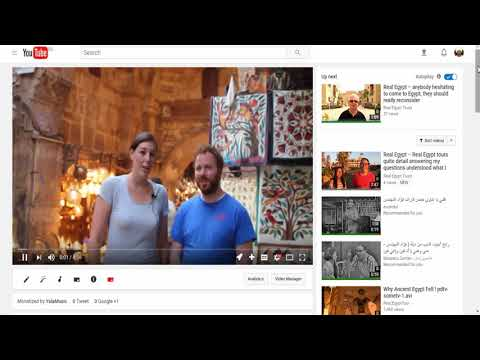 Real Egypt – parts of cairo which i have never seen before –Medieval Cairo
