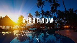 """Right Now"" - Happy Pop Rap Beat 
