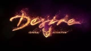 Desire Suites at Desire Riviera Maya Resort