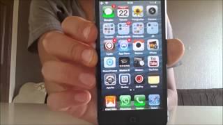 TELEFON İLE NASIL İLİZYON YAPILIR?!!!Telefon Ile Sihirbazlık Card2phone Make Illusion To Phone