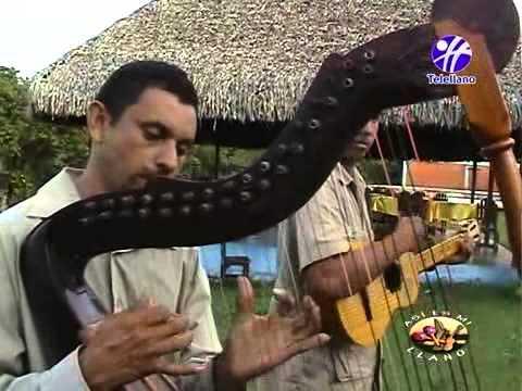 un guayabo motolito de elisa guerrero