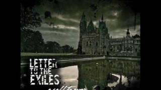 Watch Letter To The Exiles Eulogy video