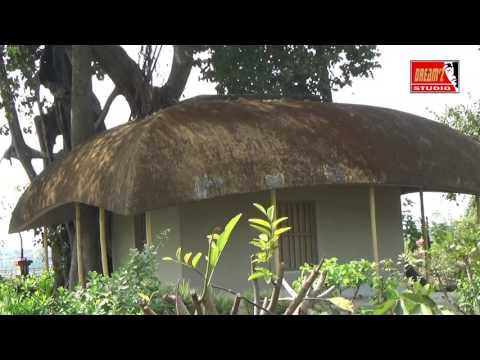 Kalo Anger alor jyoti by Dona Das