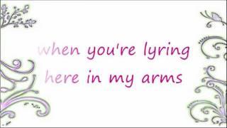 Heaven Lyrics - Opera Belles + MP3 Download :)