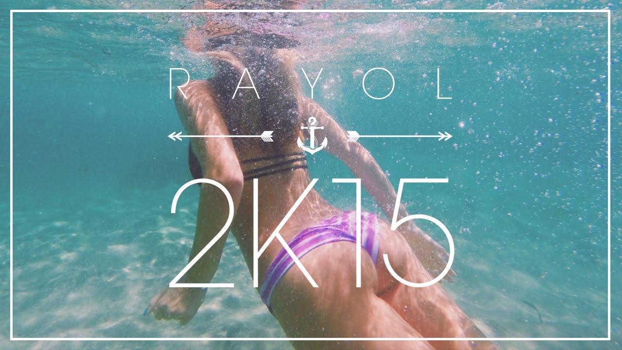 rayol 2k15