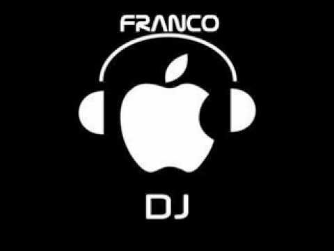 The Time-Black Eyed Peas & Franco DJ