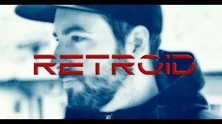 Download lagu Retroid (Progressive Breaks)