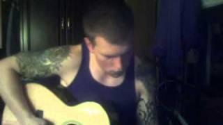 Brad Paisley- Good Morning Beautiful