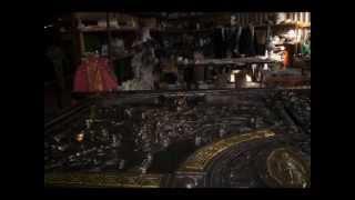 ВОТ ЭТО ХУДОЖЕСТВЕННАЯ  КОВКА ! АВТОР РАБОТ АЛЕКС!(ВОТ ЭТО ХУДОЖЕСТВЕННАЯ КОВКА ! АВТОР РАБОТ АЛЕКС !, 2013-03-12T21:03:57.000Z)