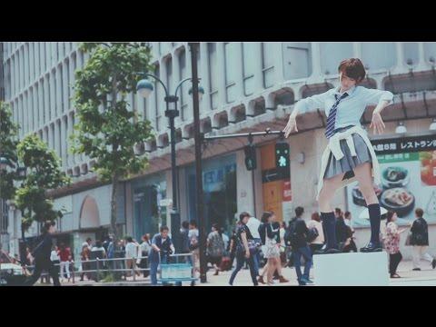 乃木坂46 『世界で一番 孤独なLover』Short Ver.