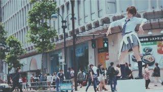乃木坂46 - 世界で一番 孤独なLover