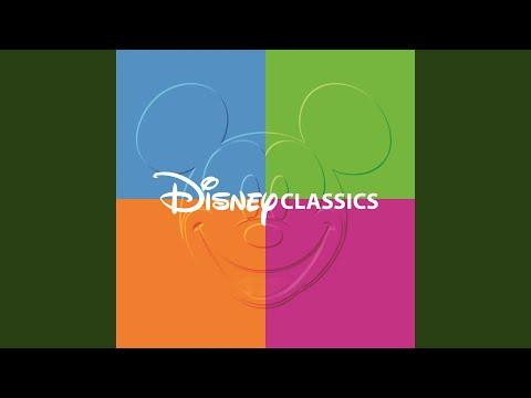"Gummi Bears Theme (From ""The Adventures of the Gummi Bears"")"
