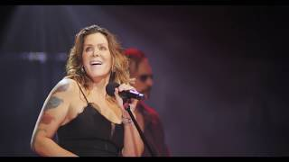 Beth Hart - For My Friends (Live At The Royal Albert Hall) 2018