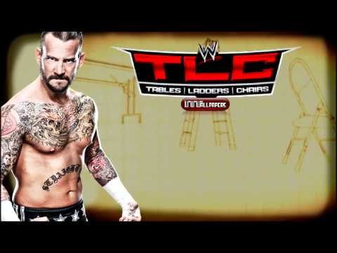 WWE TLC 2011 Theme Song´´Days Are Forgotten``+Download Link HD