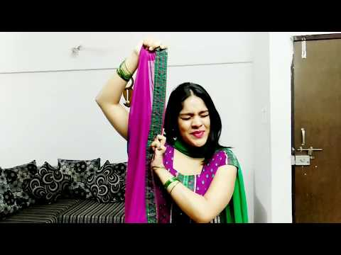 Laung Laachi Title Song Mannat Noor   Ammy Virk, Neeru Bajwa   Latest Punjabi Movie 2018   Dance
