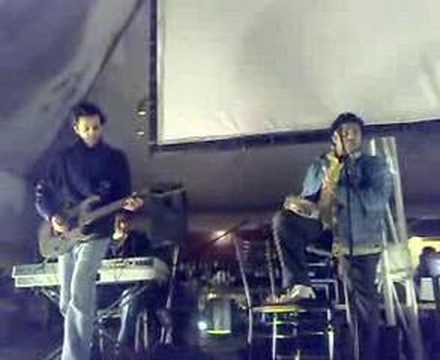 jadal-salma-live-2007-hashemred