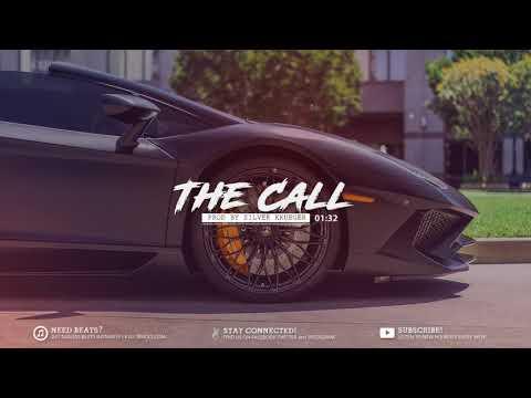 Dope Trap Beat Instrumental | Hard Rap Instrumental 2017 (prod. Silver Krueger)