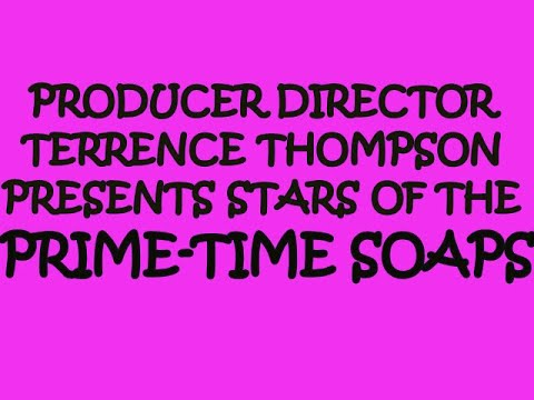 Connie Sellecca ed