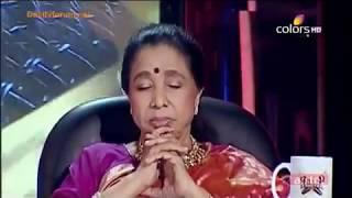 sur kshetra tu tu hai wohi dil ne jisay apna kaha imran ali akhtar sur kshetra asha bhosle
