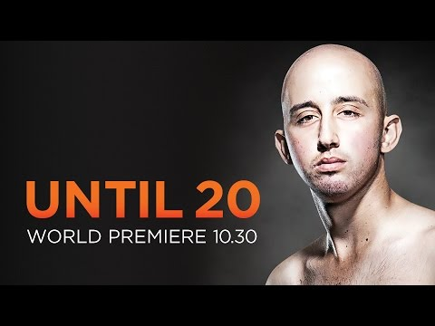 """""""Until 20"""" documentary celebrates life of pediatric cancer patient"""