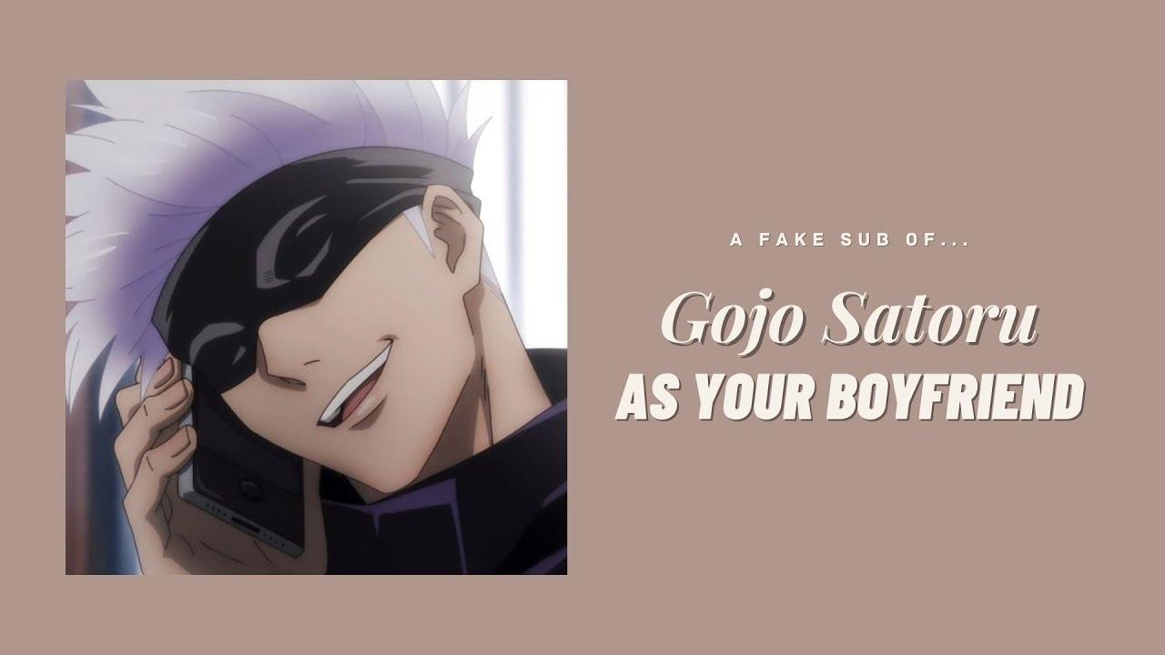 Download gojo ✗ y/n | 𝒈𝒐𝒋𝒐 𝒔𝒂𝒕𝒐𝒓𝒖 𝒂𝒔 𝒚𝒐𝒖𝒓 𝒃𝒐𝒚𝒇𝒓𝒊𝒆𝒏𝒅 ─ fake sub