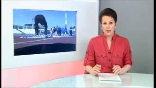Новости спорта 30 мая 2013 г. ВИДЕО