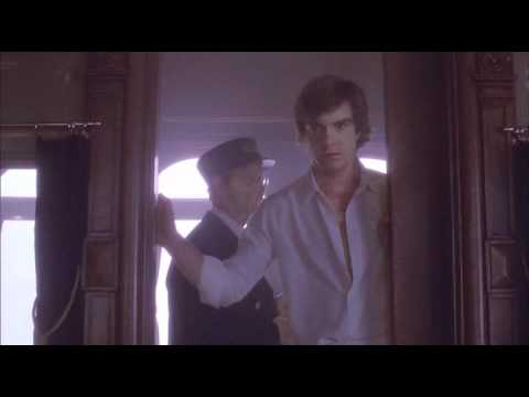 Realización de un deseo;  Alex y la doctora (La gran huída / Dreamscape).wmv