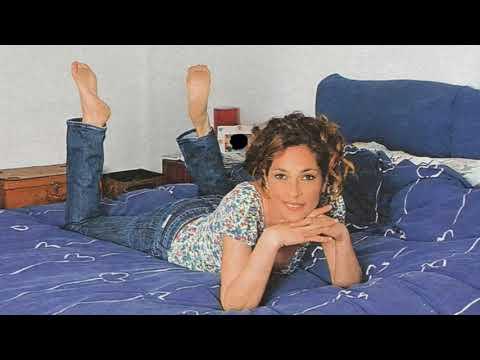I Love Simona Cavallari 08012018