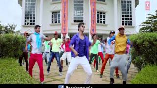 Palat song From MAIN TERA HERO |Ft Varun dawan,Ileana D