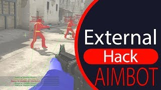 Download Ahk Smooth Aimbot Silent Aimbot MP3, MKV, MP4