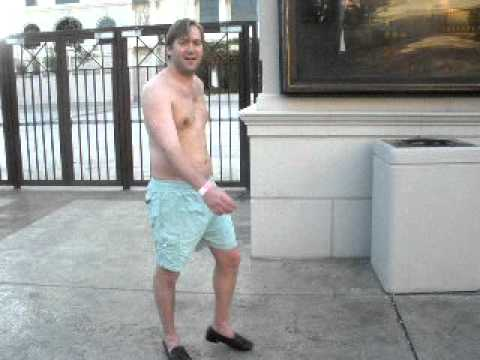 Public gay piss in this week039s out in 4