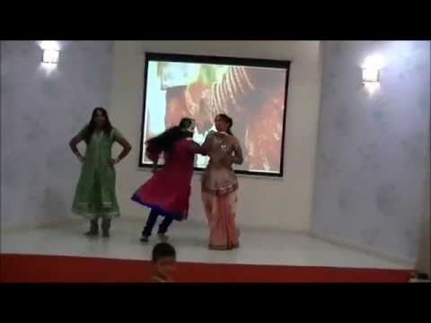 Dance for Dol lare song