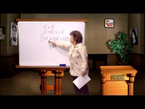 Как найти среднюю цифру числа