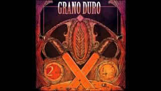 GIONNI GRANO - Bollicine feat Gionni Gioielli - Prod. James Cella