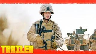 Pelicula perro militar